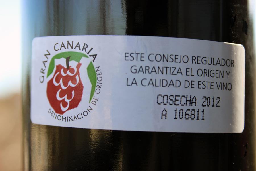 Canaria_01