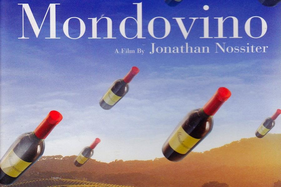 Mondovino_01