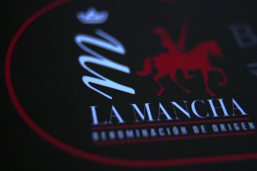 Mancha_05