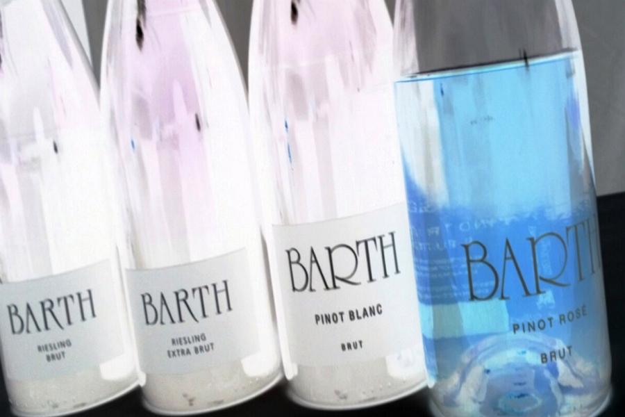 Barth_01