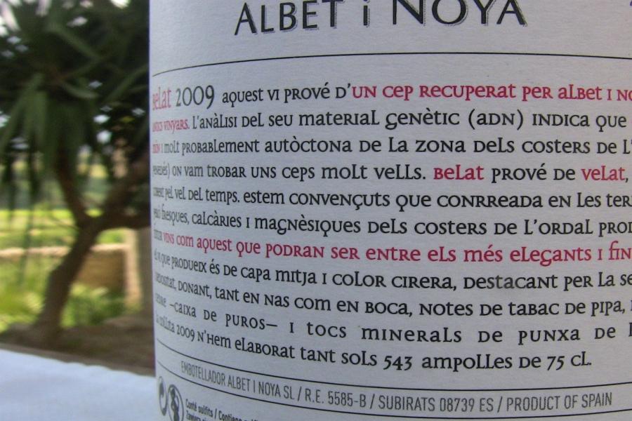 Albet_08