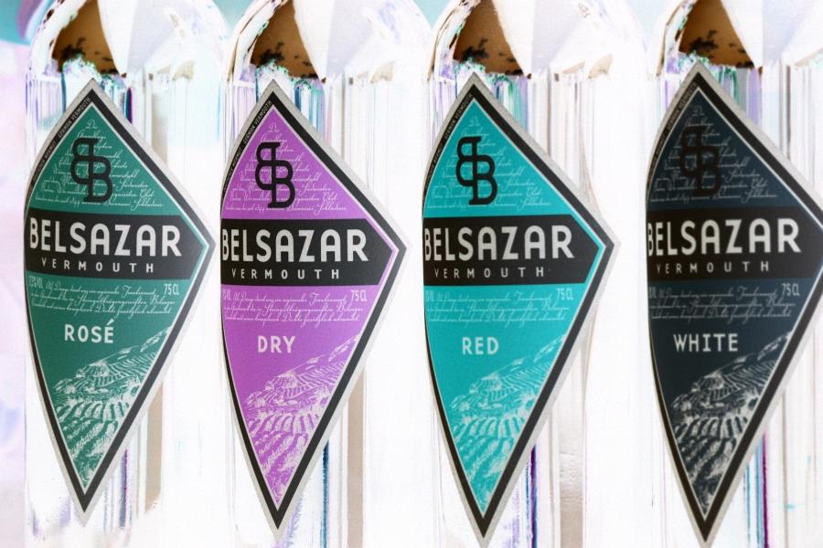 Belsazar_Vermouth 001 (2)