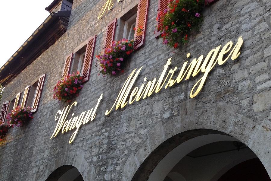 Würzburg_05