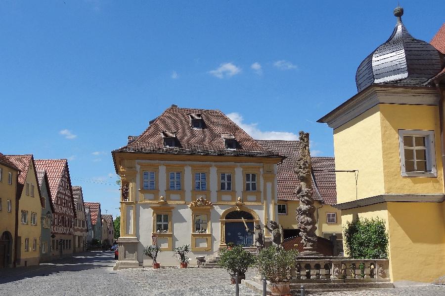 Würzburg_08