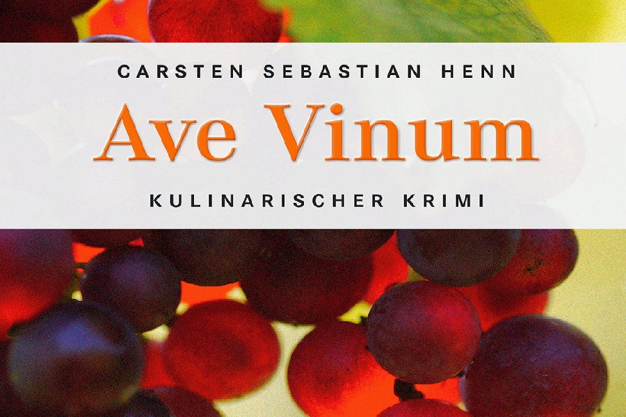 Ave_Vinum