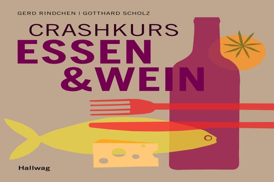Crashkurs Essen  Wein_01