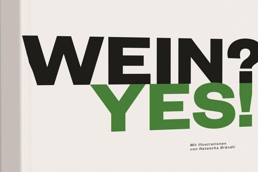 WeinYes