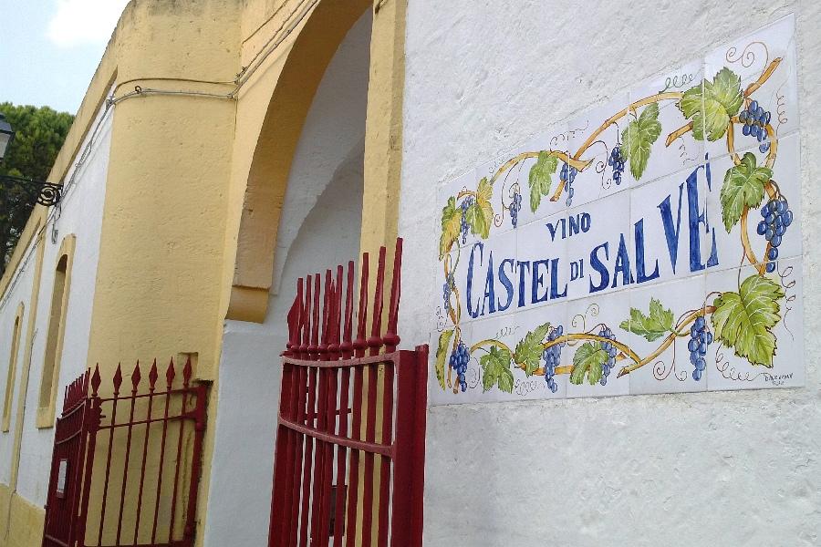 castel_06