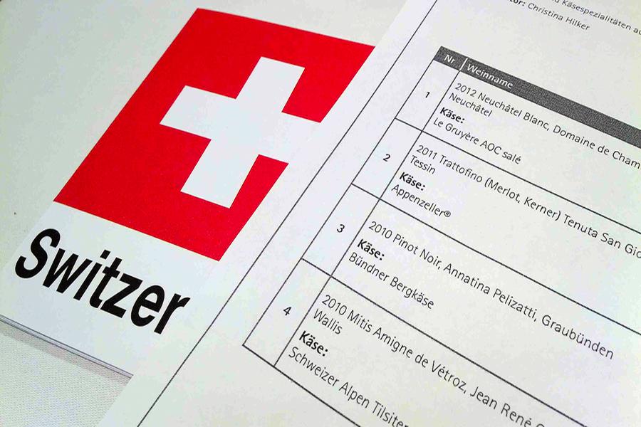 Schweiz_01